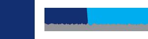 Przychodnia weterynaryjna – Stacja Pieskowo Logo
